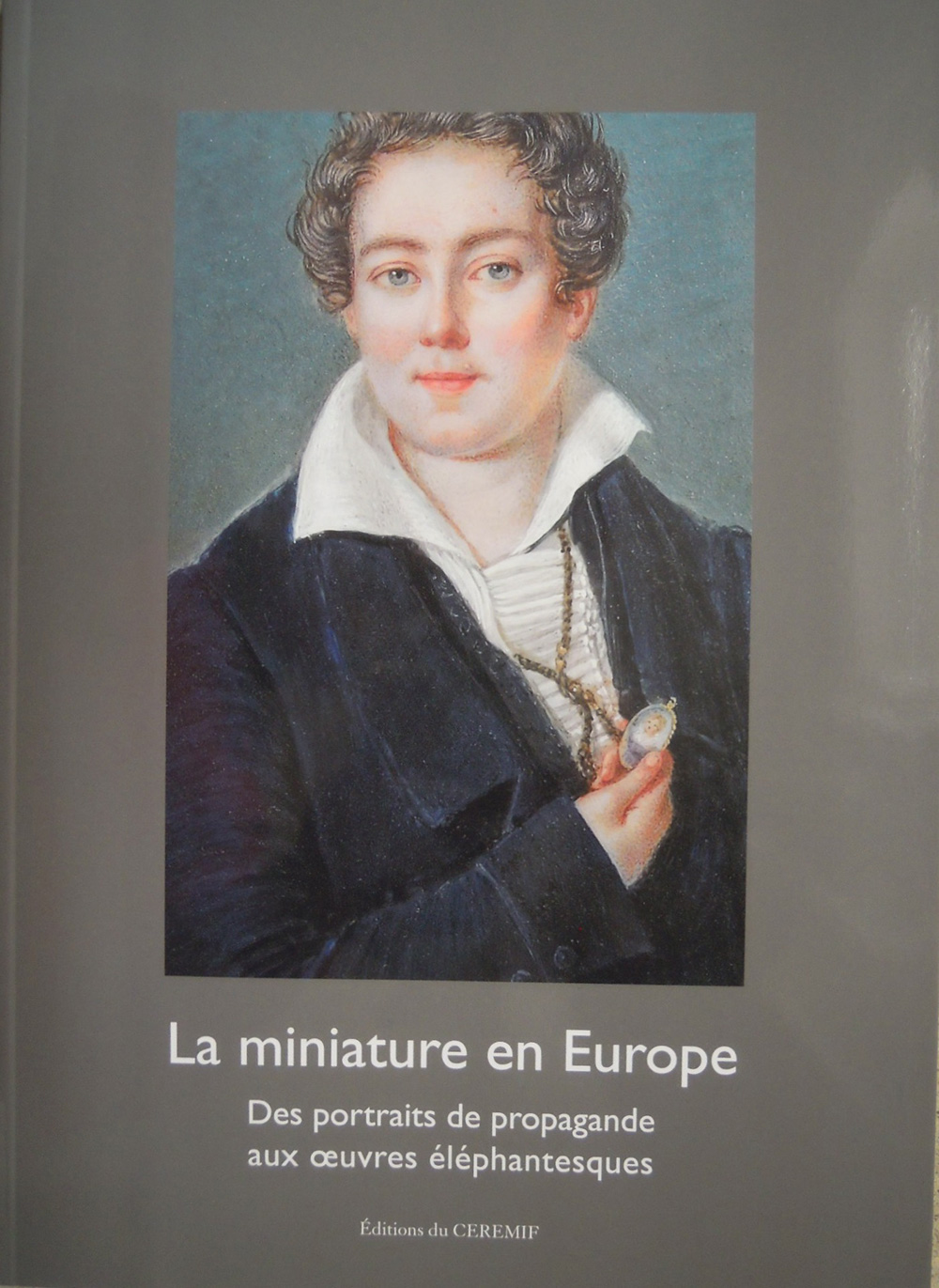 COUV-La-Miniature-En-Europe