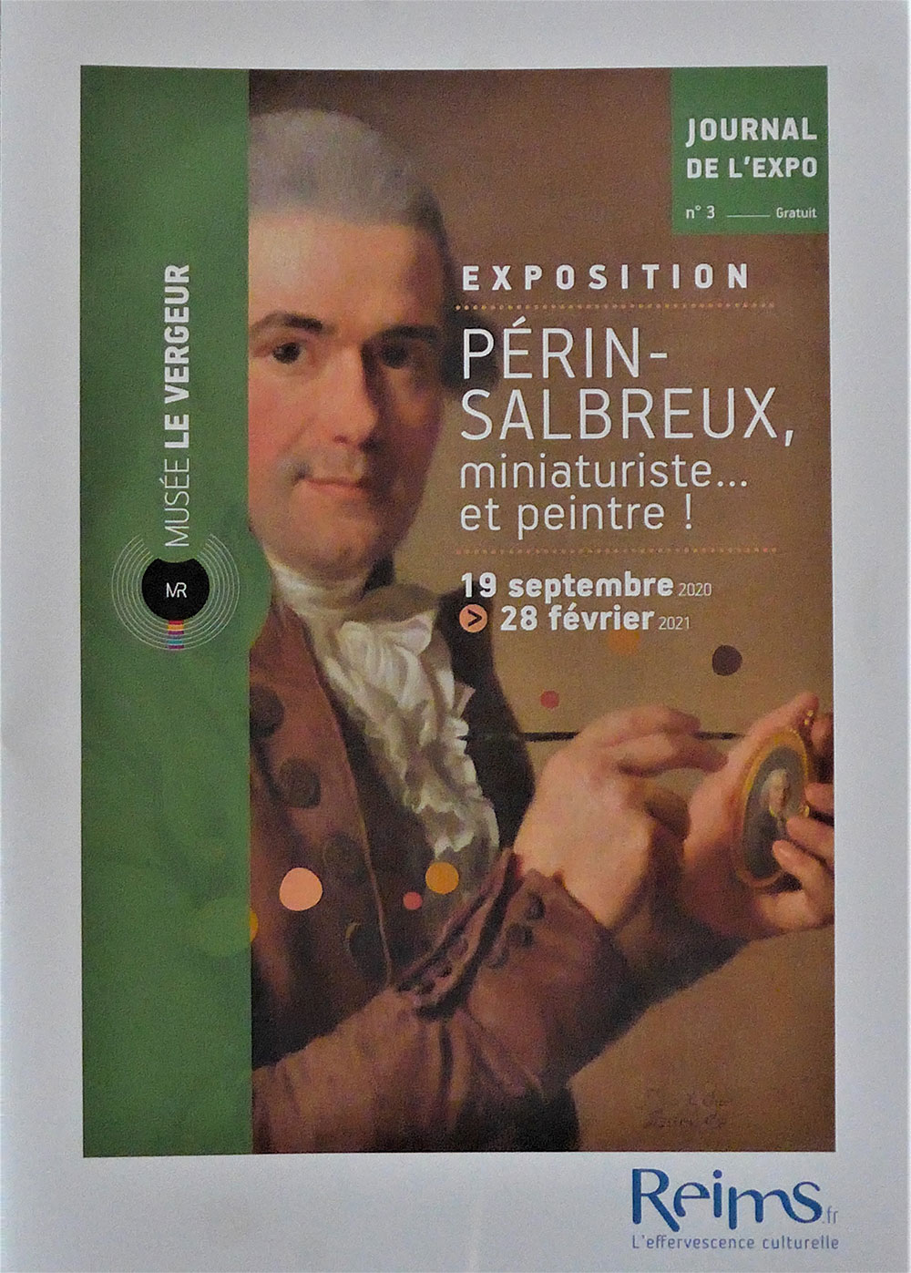 Couverture-Perin-Journal-de-lexpo